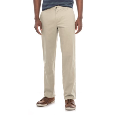 Specially made Cotton Twill Pants (For Men)