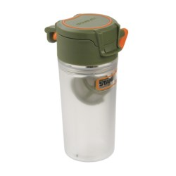 Stanley Outdoor Coffee and Tea Infuser - 12 fl.oz