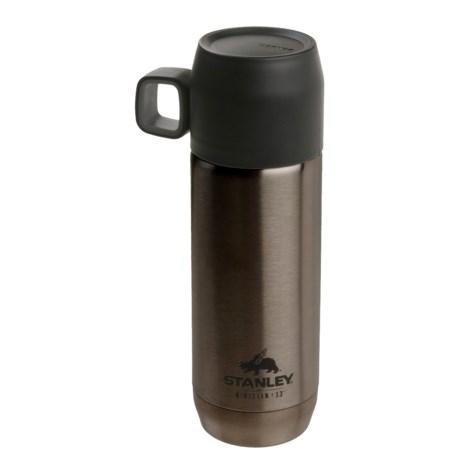 Stanley Vacuum Bottle - 16 fl.oz., BPA-Free