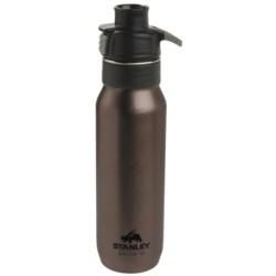 Stanley One-Handed Water Bottle - 34 fl.oz., BPA-Free