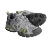 Treksta Sidewinder Trail Shoes (For Women)