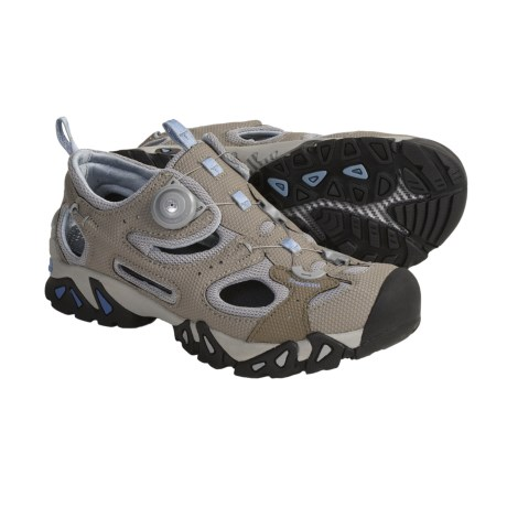 Treksta Kisatchie Multisport Sandals (For Women)