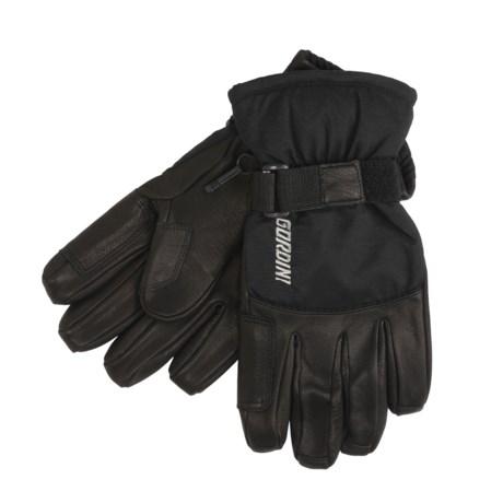 Gordini Europa 2 Gloves (For Men)