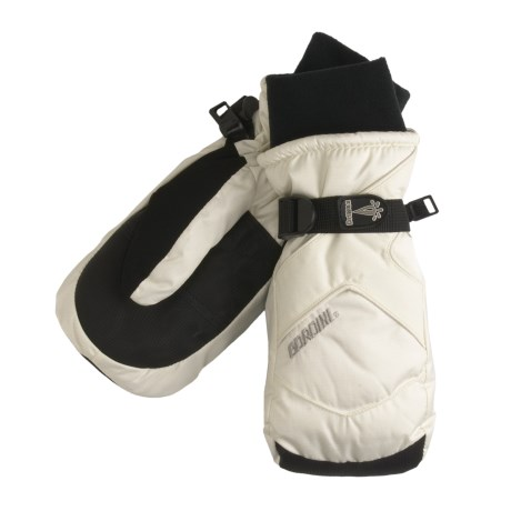 Gordini Ultra Dri-Max® VI Mittens - Waterproof, Insulated (For Women)
