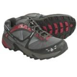 Vasque Mindbender Gore-Tex® Trail Running Shoes - Waterproof (For Women)