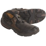 Twisted X Boots Driving Moccasins - Leather (For Men)