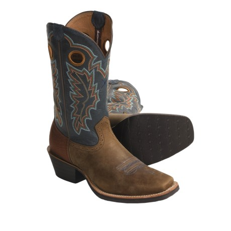 twisted x boots are comfortable twisted x boots ruff