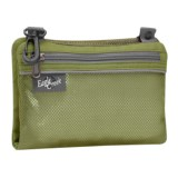 Eagle Creek Pack-It® Compartment Sac