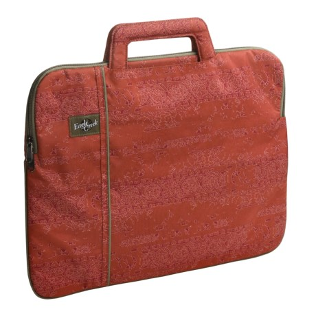 Eagle Creek Pack-It® Protect-It® Laptop Sleeve - 17""