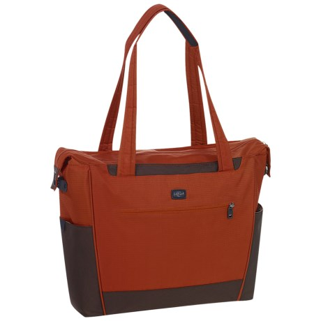 Eagle Creek Getaway Tote Bag