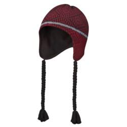Mountain Hardwear Volans Dome Hat - Wool (For Men)