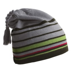 Mountain Hardwear Fornax Dome Beanie Hat - Wool (For Men)