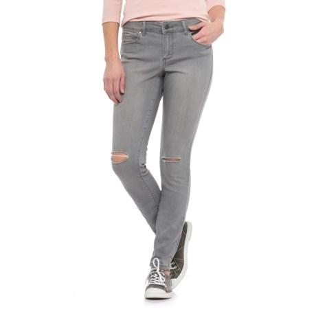 Velvet Heart Avani Classic Skinny Leggings (For Women)