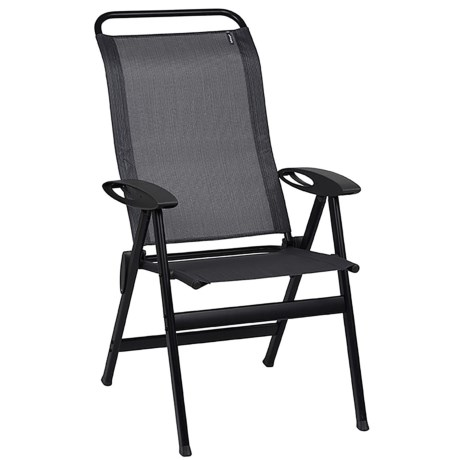 Lafuma Lounge Elips Camping Armchair