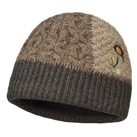 Mountain Hardwear Hat Trick Beanie Hat (For Women)