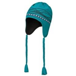 Mountain Hardwear Lunetta Dome Hat - Wool (For Women)