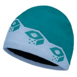 Mountain Hardwear Cira Dome Beanie Hat - Wool (For Women)