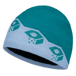 Mountain Hardwear Cira Dome Beanie Hat - Wool (For Women)