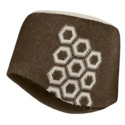 Mountain Hardwear Agena Beanie Hat (For Women)