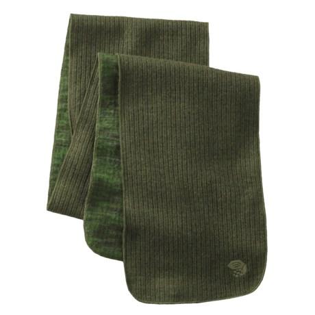 Mountain Hardwear Sarafin Scarf (For Women)