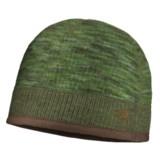 Mountain Hardwear Sarafin Beanie Hat - Reversible (For Women)