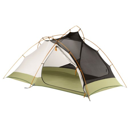 Mountain Hardwear Hammerhead 3 Tent - 3-Person, 3-Season