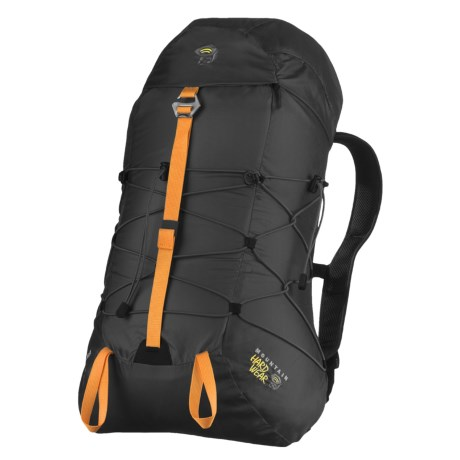Mountain Hardwear Scrambler Backpack