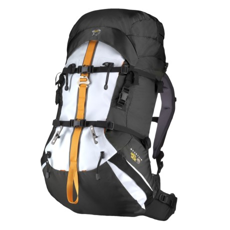 Mountain Hardwear Dihedral Backpack