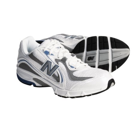 New Balance 559 Walking Shoes (For Women)