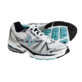 New Balance 759 Running Shoes (For Women)