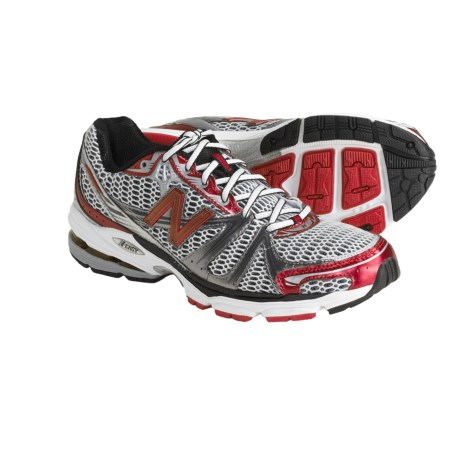 New Balance 759 Running Shoes (For Men)