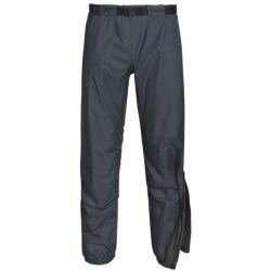 Simms Gore-Tex® PacLite® Pants - Waterproof (For Men)