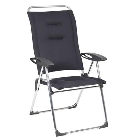 Lafuma Cham'elips Air Comfort Camping Armchair