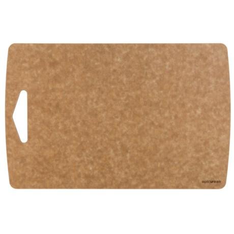 """Epicurean Prep Series Composite Wood Cutting Board - 15.5x10"""""""