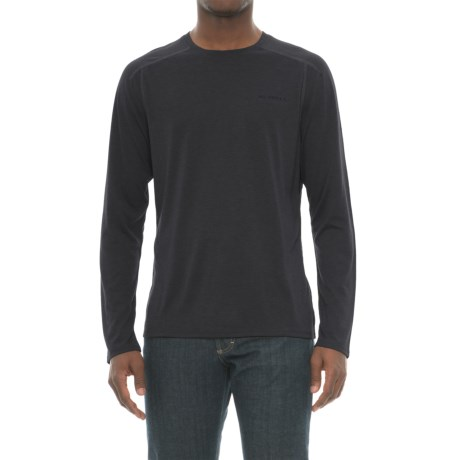 Merrell Paradox Shirt - Long Sleeve (For Men)