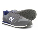 New Balance 373 Sneakers (For Boys)