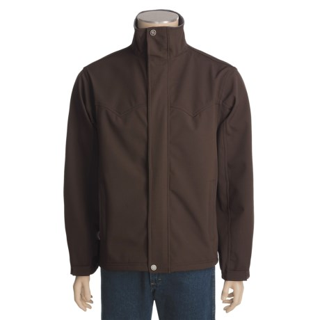 Powder River Outfitters Barrow Jacket  (For Men)