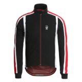 Campagnolo Racing Light TXN Cycling Jacket - Windproof (For Men)