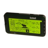 Bushnell Hunter's Wireless Weather Station - Accesses Accuweather.Com
