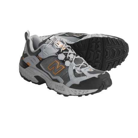 New Balance 479 Trail Running Shoes (For Men)