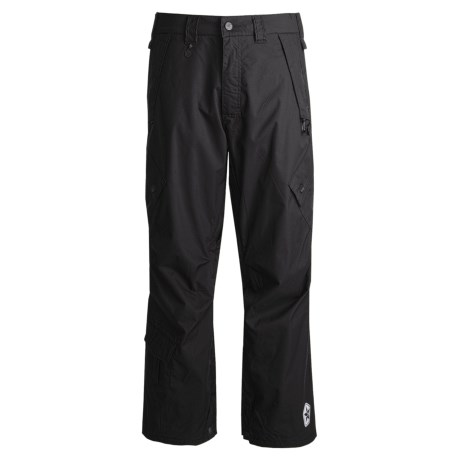 Sessions Achilles Snow Pants (For Men)