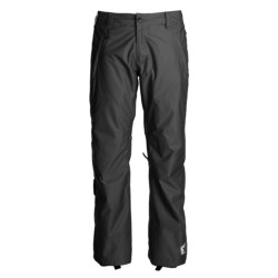 Sessions Brawl Snow Pants (For Men)