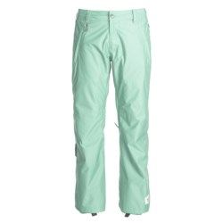 Sessions Brawl Snow Pants (For Men)