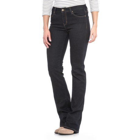 Liverpool Jeans Company Bootcut Jeans (For Women)