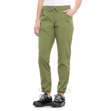 Toad&Co Debug Insect Shield® Range Pants (For Women)