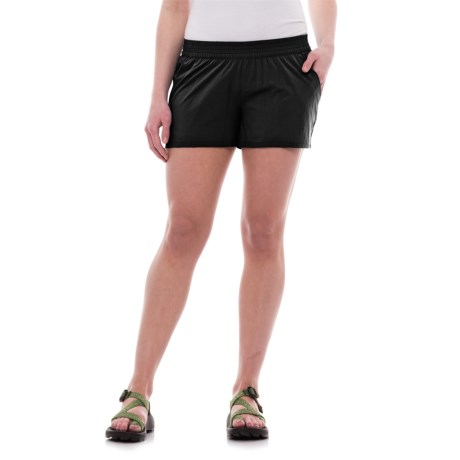 Toad&Co Sunkissed Shorts - UPF 40+ (For Women)