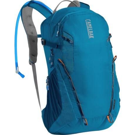 CamelBak Cloud Walker 18 Hydration Pack - 85 fl.oz.