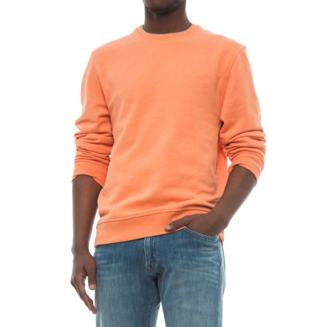 Specially made Solid Sweatshirt (For Men)