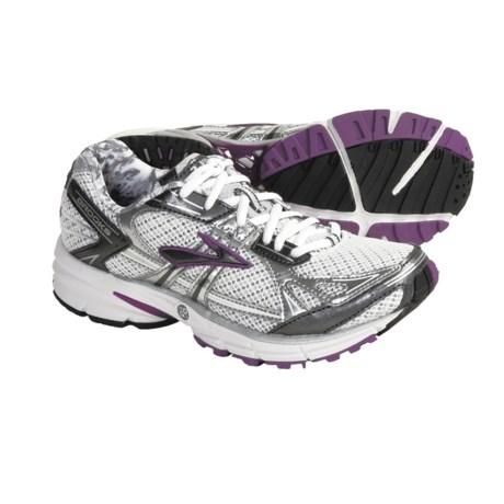Brooks Ravenna Running Shoes (For Women)