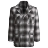 Dakota Grizzly Conrad Hunt Coat (For Men)